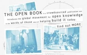 OpenBookForBlog