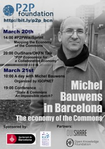 Sharing_Commons_Spring_Barcelona_March_2013_-_poster